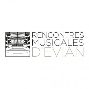Rencontres Musicales d'Evian