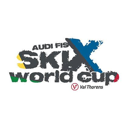 Coupe du Monde de Ski Cross